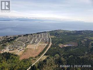 Land for sale in LT 25-473 ARIZONA DRIVE, Campbell River, British Columbia