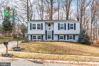 Single Family for rent in 38 BOXTHORN ROAD, Bel Air South, MD, 21009