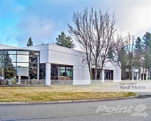 Office Space for rent in Coeur d'Alene Tech Center - 7600 North Mineral Drive - Suite 450, Coeur d'Alene, ID, 83815