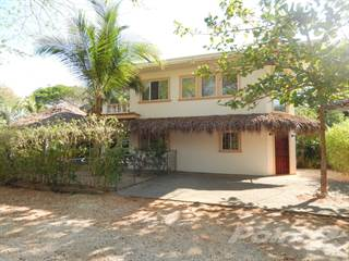 Residential Property for sale in Casa Palapa, Playa Hermosa, Guanacaste