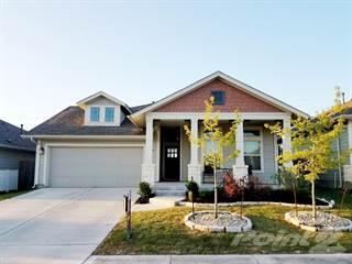 Residential Property for sale in 243 Bridgestone Way, Buda, TX, 78610