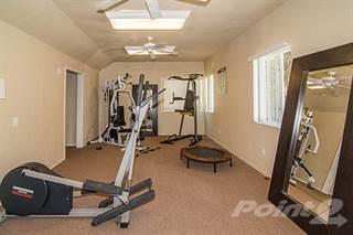 Apartment for rent in Quail Ridge Apartments - 2 Bed 2 Bath 1000 Sq Ft, Shingle Springs, CA, 95682