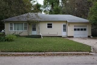 Single Family for sale in 2905 7th Street, Emmetsburg, IA, 50536