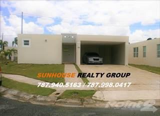 Residential Property for sale in LAS PIEDRAS, Las Piedras, PR, 00771
