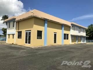 Comm/Ind for sale in Road PR 2, Km. 119.8, Aguadilla, PR, 00603