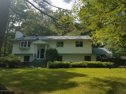 Residential Property for sale in 114 Louise Ln, Bartonsville, PA, 18321
