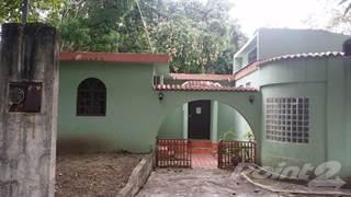 Residential Property for sale in 476 23 ST SINGAPUR, JUANA DIAZ, PUERTO RICO, Juana Diaz, PR, 00795