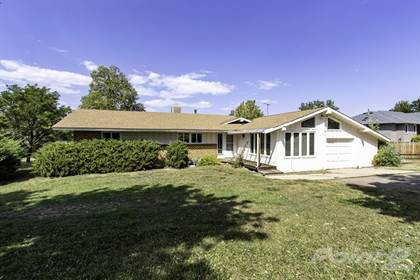 Single-Family Home for sale in 6321 Glenmoor Rd , Boulder, CO, 80303
