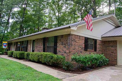 Residential Property for sale in 3521 Hwy 5, Benton, AR, 72019