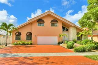 Single Family for sale in 13622 SW 119th Ter, Miami, FL, 33186