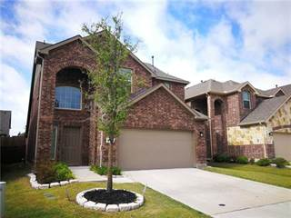 Houses & Apartments for Rent in Fossil Creek at Westridge ...