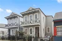 Photo of 819 FRANKLIN Avenue, New Orleans, LA