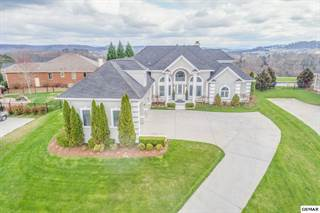 Single Family for sale in 3708 Shipwatch Ln, Knoxville, TN, 37920