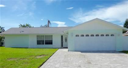 Residential Property for sale in 13474 CORONADO DRIVE, Largo, FL, 33774