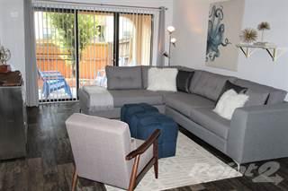 Apartment for rent in Belara Lakes - Flamingo, Tampa, FL, 33604