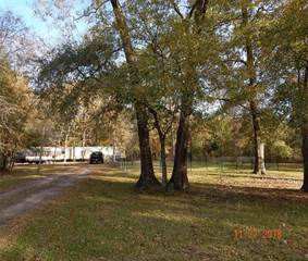 Single Family for sale in 100 County Road 6482, Dayton, TX, 77535
