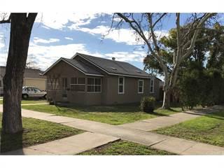 Single Family for sale in 660 W 25th Street, Merced, CA, 95340