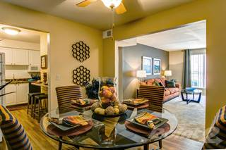 Apartment for rent in Madison Rockwood - The Ballwin, Ballwin City, MO, 63011