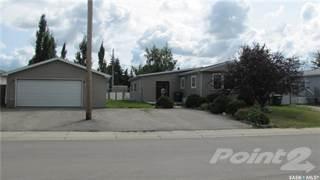 Residential Property for sale in 218 14th STREET, Humboldt, Saskatchewan