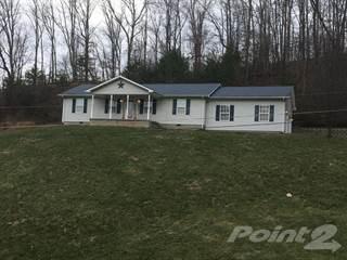 Residential Property for sale in 3700 Whispering Oaks, Catlettsburg, KY, 41129