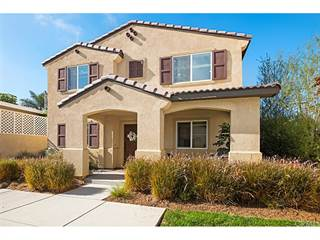 Single Family for sale in 26565 Via Sacramento, Dana Point, CA, 92624