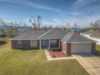 Single Family for sale in 5403 Duneridge Road, Panama City, FL, 32404