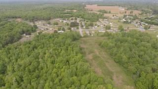 Land for sale in Mifflin Rd., Jackson, TN, 38301
