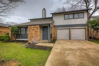 Single Family en venta en 1210 Woodbine Street, Flower Mound, TX, 75028