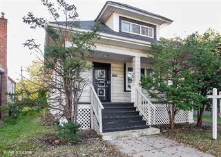 Single Family for sale in 12405 South Parnell Avenue, Chicago, IL, 60628