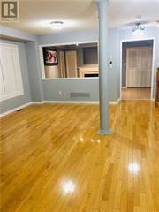 Single Family for rent in 2052 QUINTE Street, Burlington, Ontario, L7L7B9