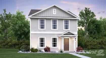 Singlefamily for sale in 459 Ambush Ridge, San Antonio, TX, 78240