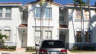 Condo for sale in 3925 SW 155th Ave 311, Miramar, FL, 33027