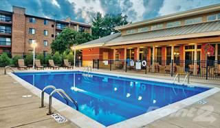 Apartment for rent in Farmingdale Apartments, Darien, IL, 60561