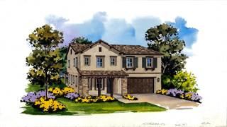 Single Family for sale in 15873 Sarah Ridge Road, San Diego, CA, 92129
