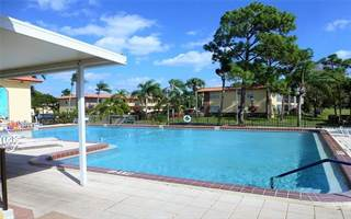 Condo for sale in 1985 SW Palm City Road 44I, Stuart, FL, 34994
