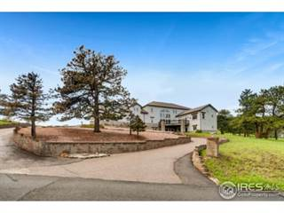 Single Family for sale in 829 Eastwood Dr, Golden, CO, 80401