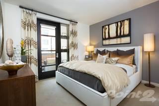 Apartment for rent in Venue, San Francisco, CA, 94158