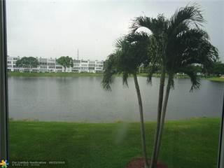 Condo for sale in 2087 Harwood F 2087, Deerfield Beach, FL, 33442