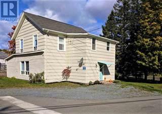 Multi-family Home for sale in 1 Highway, Hants Border, Nova Scotia