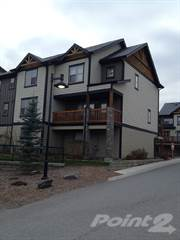 Residential Property for rent in 1000 9th Street, Invermere, British Columbia, V0A 1K0