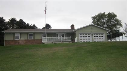 Residential Property for sale in 3729 Asbury Road, Greater Strattanville, PA, 15829