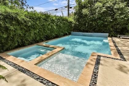Residential Property for sale in 1143 Du Barry Lane, Houston, TX, 77018