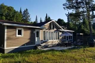 Residential Property for sale in 31 Glen Acres Rd, Huntsville, Ontario