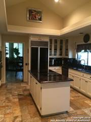 Single Family for rent in 4 Amber Glen, San Antonio, TX, 78257