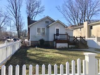 Single Family for sale in 132 Jefferson Blvd, Staten Island, NY, 10312