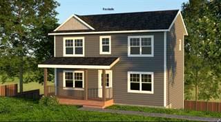 Single Family for sale in 20 Cornerstone Dr, Valley, Nova Scotia, B2N 7B2