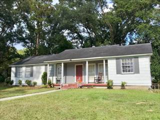 Single Family for sale in 135 Hattie St., Liberty, MS, 39645