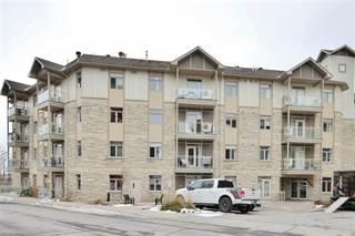 Condo for sale in 1201 OHIO STREET UNIT, Ottawa, Ontario
