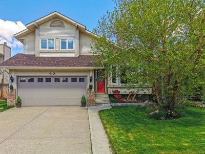 Single Family for sale in 188 MILLRISE DR SW, Calgary, Alberta