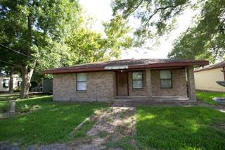 Single Family for sale in 8121 Neville Avenue, Hitchcock, TX, 77563